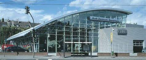 Audi Zentrum Nordrhein by Audi Zentrum Nordrhein 187 D 252 Sseldorf 187 2 Bewertungen Lesen