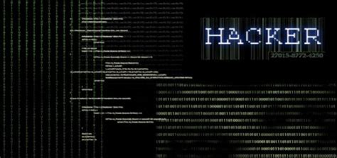 tutorial hack deep web deep web archives deep web sites