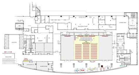 world floor plans telco big data asia 2015 floorplan big home plans ideas