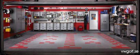ot best garage workshop setup rennlist porsche