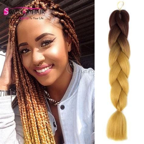 expression braiding hair 25 best ideas about expression braiding hair on pinterest