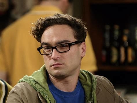 johnny galecki vanilla sky johnny galecki filme