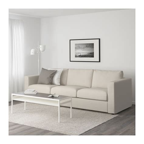 new ikea sofa reviewing the ikea vimle sofa a new bestseller