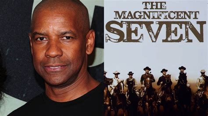 denzel washington all movies denzel washington in talks for the magnificent seven