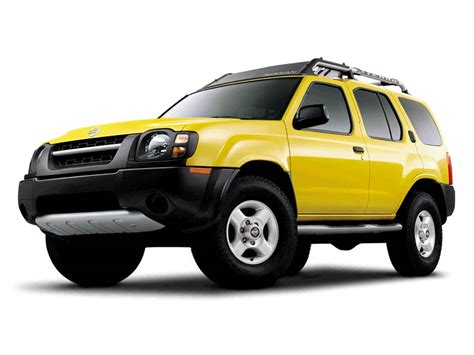 old car owners manuals 2001 nissan xterra windshield wipe control 2001 nissan xterra photos nissanhelp com