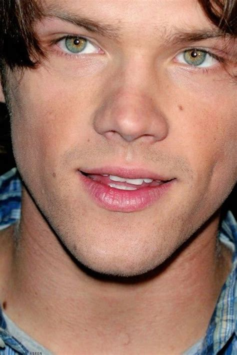 jared padalecki eye color jared jibe 2 supernatural amino