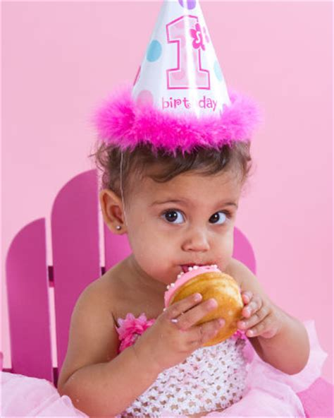 themes baby girl first birthday favorite first party themes for girls