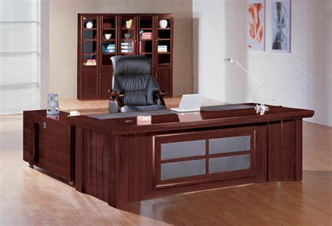 office furniture manager desk executive office manager desk