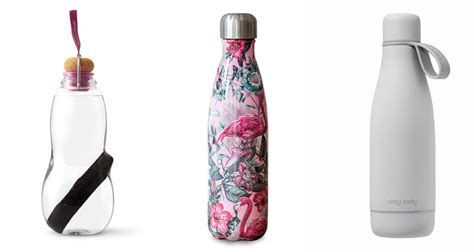 Pepsi Unveils 100 Eco Friendly Bottles by Say Goodbye To Disposable Water Bottles With These Eco