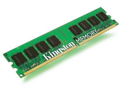 Ram For Laptop your computer ram