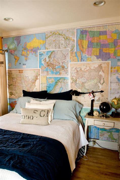 formas de decorar habitacion con fotos 20 ideas para decorar tu cuarto de forma f 225 cil linda