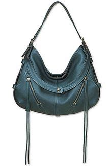Botkier Stirrup Handbag by 2006 February 08 Omiru Style For All