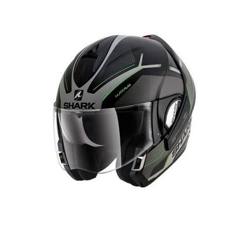 Nolan N405 Gt Classic Matblack catgorie casque de moto page 14 du guide et comparateur d achat