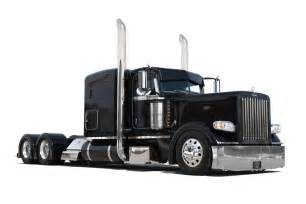 Semi Truck Accessories Canada Peterbilt Roadworks Manufacturing