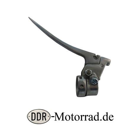 Ddr Motorrad Rt 125 by Bremsarmatur Ifa Mz Rt 125 Ddr Motorrad De Ersatzteileshop