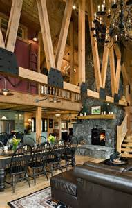 interior paint colors for log homes tavoos co
