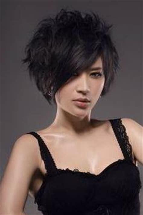 red pubic hair styles what does red pubic hair look like short hairstyle 2013