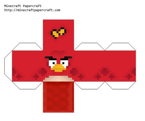 Minecraft Papercraft Pig - 1000 images about cutouts on minecraft mobs