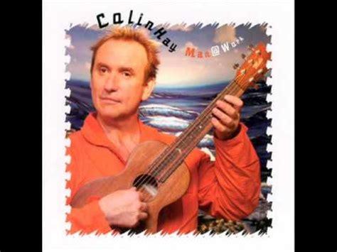 Colin Hay Overkill | colin hay overkill lyrics youtube