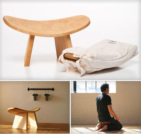 meditation bench canada pinterest the world s catalog of ideas