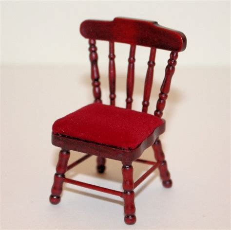 mahogany dining room chairs mahogany dining chair with seat