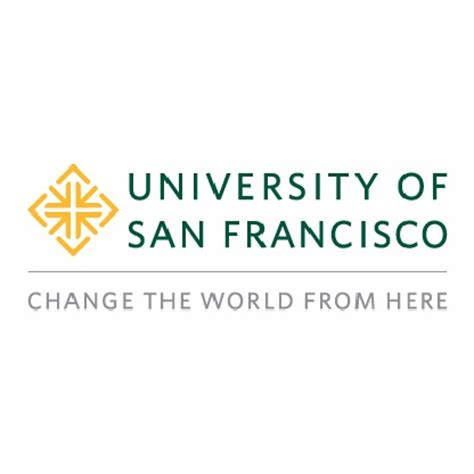 Uc San Francisco Mba Ranking by Of San Francisco