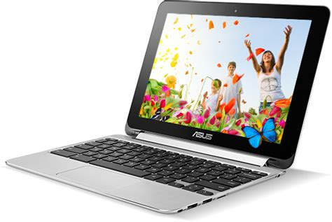 asus chromebook flip c100pa laptops asus usa