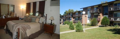 1 Bedroom Apartments For Rent In Middletown Ny by Rockwood Gardens Apartments 1 And 2 Bedroom