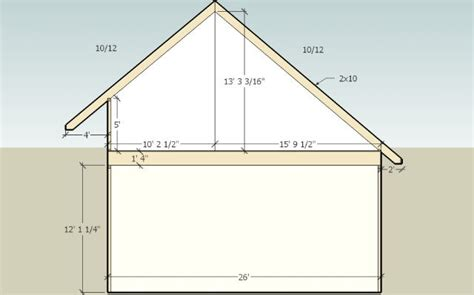 saltbox garage plans salt box shed design saltbox garage roof frame saltbox
