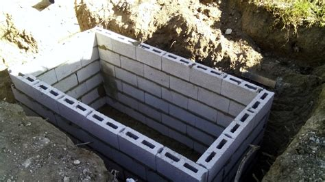 septic tanks for sale septic tanks