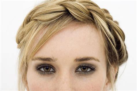 Cheveux Envy Hair Parfum Rambut accessoire cheveux nattes