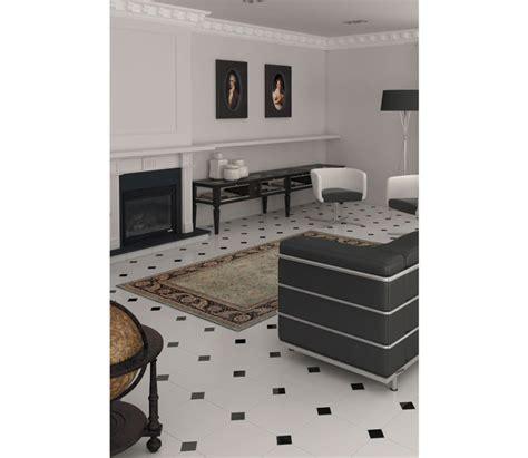 azulejo kakel klinker oktagon 15x15 kakel online tiles r us ab