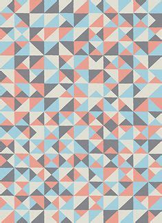 what are these pattern you have observed you could use these sweet backgrounds 24 photos
