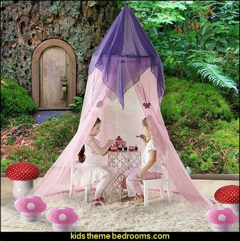 fairy garden bedroom ideas decorating theme bedrooms maries manor woodland forest