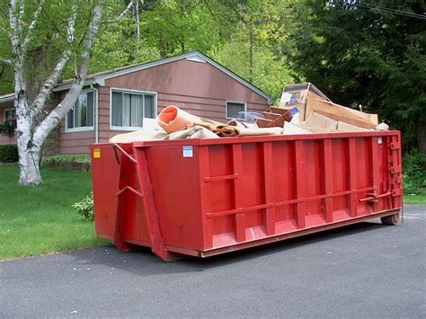 Car Dumpster by Why You Need Dumpster Rental Services Auto Car Australia