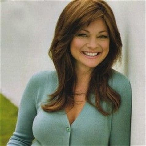 valerie bertinelli wig pinterest the world s catalog of ideas