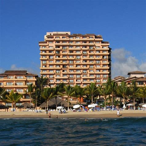 hotels friendly friendly hola vallarta hotel cheap vacations packages tag vacations