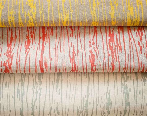 paint rollers with patterns the painted house patterned paint rollers