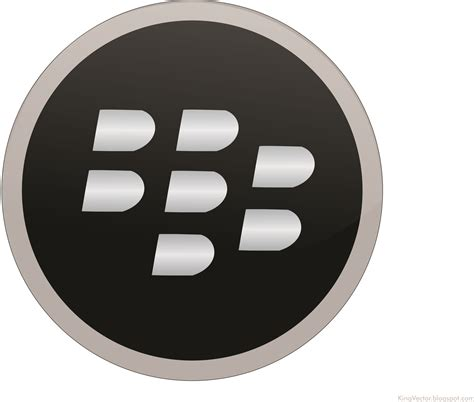 Black Chandelier Nz Honda Logo Wallpaper Free Download Printable Image