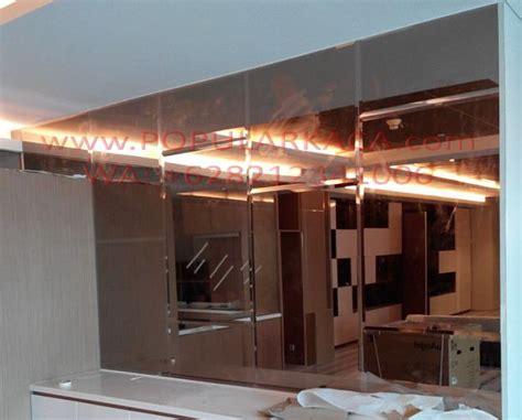 Tempered Glass Polos jual kaca polos cermin rayban kaca tempered aluminium