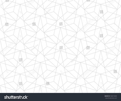 crossing the thinnest line how embracing diversityâ from the office to the oscarsâ makes america stronger books abstract geometric pattern crossing thin 스톡 벡터