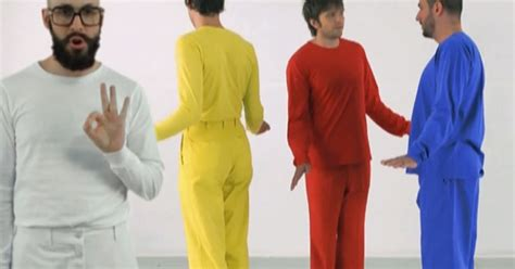 primary colors song ok go 3 primary colors song rolling