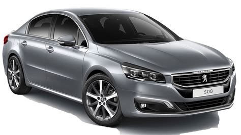 peugeot nigeria peugeot 508 returns with outstanding engine features