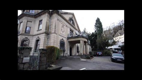 Haus Kaufen Wuppertal Briller Viertel by 170qm Penthousewohnung Im Briller Viertel Wuppertal