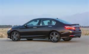 2017 honda accord msrp 2017 2018 best car reviews