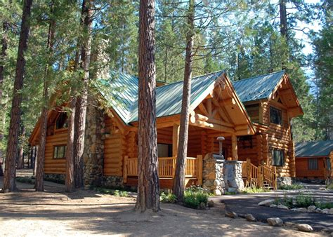 redwoods hotels in yosemite national park audley travel