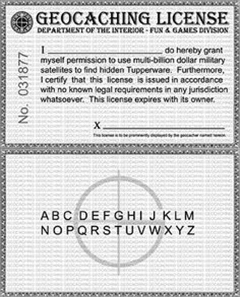 printable geocache label 1000 images about geocaching on pinterest printable