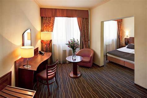 best western hotel bila labut praga best western hotel bila labut praga atrapalo