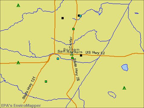 bonham texas map bonham texas tx 75418 75438 profile population maps real estate averages homes