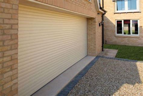 Gliderol Insulated Roller Shutter Garage Door Discount by Gliderol Insulated Roller Door Gliderol Garage Doors